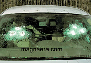 BULLET PROOF CAR MUMBAI VEHICLE ARMORING INDIA BULLETPROOFING